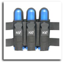 NXE-TP32 3-2-2 Harness TP Series