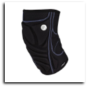 Performance Knee Pads 2X-Large