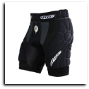 Performance Slide Shorts
