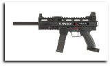 Tippmann Marker X7 Phenom with EGrip