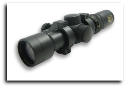 2-6X28 Scope Carry Handle Mount