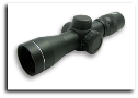 4X30E RED ILL.Compact Scope Green Lens