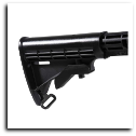 Tiberius Arms C98 ACS 6 Position Adjustable Stock