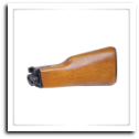 TACAMO AK-47 Wooden Stock for A-5