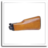 TACAMO AK-47 Stock for X-7