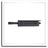 TACAMO K 416 Barrel Kit for X-7