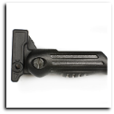 Tiberius Arms Tactical Foregrip CQB Version