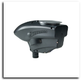 Tippmann SSL 200 Electronic Loader