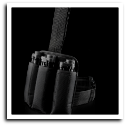 Tiberius Arms Magazine Holster Triple