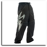 Valken Fate Paintball Pants Black
