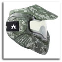 Annex MI-7C Thermal Goggles - Acu Pre-Order Now!