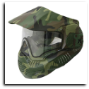 Annex MI-7C Thermal Goggles - Woodland Pre-Order Now!