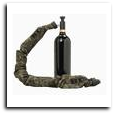 BT Coiled Remote Cover - Digi Camo
