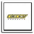 Checkit Parts & Upgrades