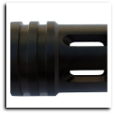 CP-15 Tactical Tip