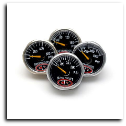 Air Pressure Gauges