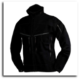 Dye Tactical 2011 Pullover Jersey - Black