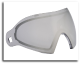 i4 Thermal Lens Silver