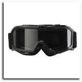 JT Splatmaster Optix Goggles