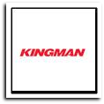 Kingman/Spyder Paintball Protection and Pads