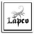 Lapco Parts & Upgrades