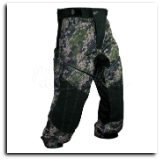 Planet Eclipse 2010 Distortion Pants - Dig-E-Camo