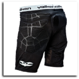 Valken Slide Shorts