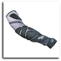 SLY S11 Pro Merc Back Player Arm Bounce Elbow Pads
