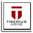 Tiberius Arms Parts & Upgrades