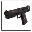 Tippmann Pistol In Stock Order Now