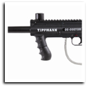 Tippmann 98 Custom Ultra Basic (No Act or Hopper)