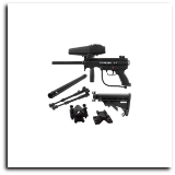Tippmann A5 Tactical Scenario Package - Standard