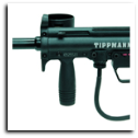 Tippmann New A-5 Selector Switch Egrip