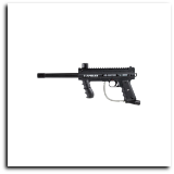 Tippmann Custom PS Act Basic