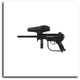 Tippmann New A-5 Basic - Black