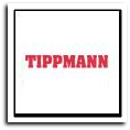 Tippmann Parts & Upgrades