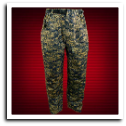 Tippmann Field Pants