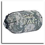 V-Tac Bottle Cover Acu