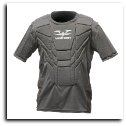 Valken Impact Chest Protector