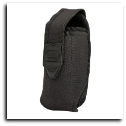 Valken V-TAC 2 Magazine Pouch Stacked  - Tactical