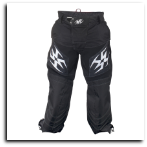 Empire Contact Zero Pants FT 3X-Large