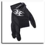 Empire LTD TW Gloves - Black