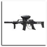 Empire BT-4 Slice G36 Elite Paintball Marker