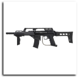 Empire BT-4 Slice G36 Paintball Marker