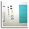 Chaser/Eraser Parts Kit