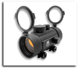 1X42 B-Style Red Dot Sight
