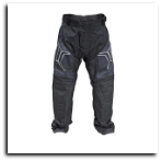 Empire Invert Prevail Limited ZE  Pants Black