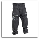 Empire Invert Prevail Youth Pants ZE Black