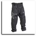 Empire Invert Prevail Pants ZE Black