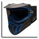 Empire Event SN Goggle Thermal Blue